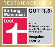 Award_Juno-fix_StiWa_2012_Testsieger