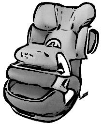 fangk rper kinder autositze kaufenkinder autositze kaufen. Black Bedroom Furniture Sets. Home Design Ideas