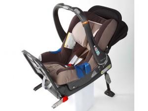 Roemer-Baby-Safe-PlusII-SHR-001