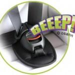 beeep