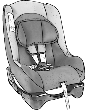 gruppe 0 i kindersitze von 0 bis 18 kg kinder autositze kaufenkinder autositze kaufen. Black Bedroom Furniture Sets. Home Design Ideas