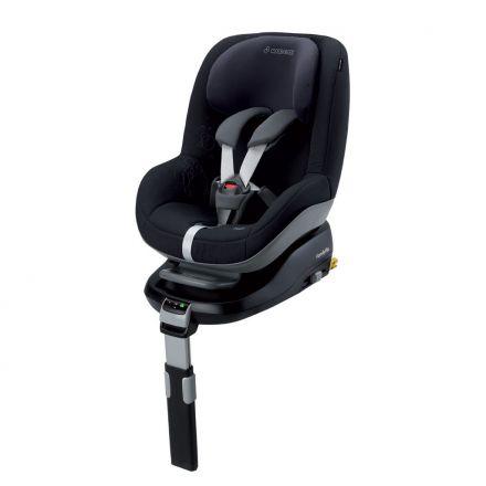 maxi cosi pearl kinder autositze kaufenkinder autositze. Black Bedroom Furniture Sets. Home Design Ideas