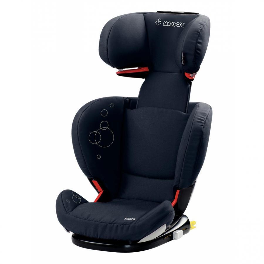 maxi cosi rodifix kinder autositze kaufenkinder autositze kaufen. Black Bedroom Furniture Sets. Home Design Ideas