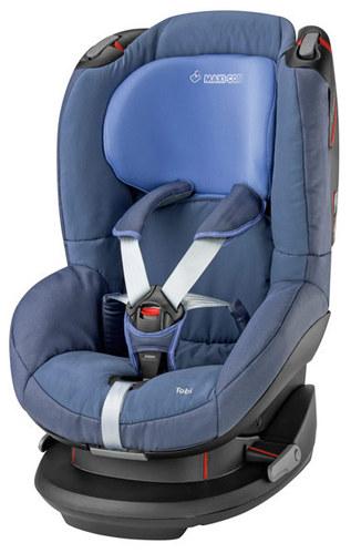 tobi blue note maxi cosi detail kinder autositze kaufenkinder autositze kaufen. Black Bedroom Furniture Sets. Home Design Ideas