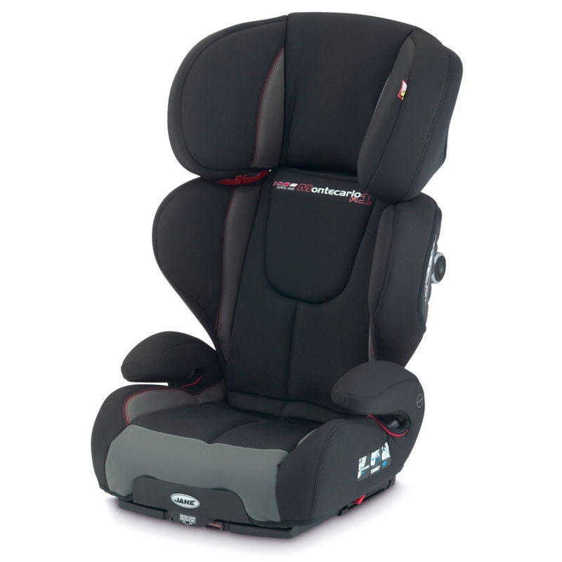 jane montecarlo r1 isofix kinder autositze kaufenkinder. Black Bedroom Furniture Sets. Home Design Ideas