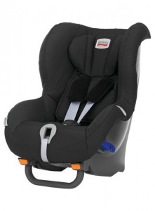 Britax-Römer-Max-Way
