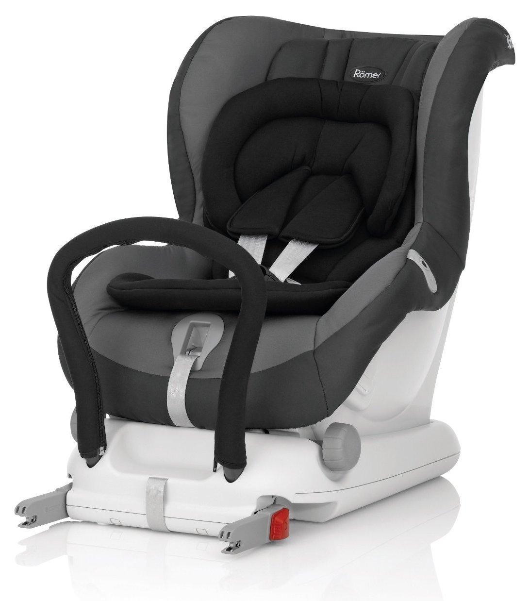 r mer maxfix 2 kinder autositze kaufenkinder autositze. Black Bedroom Furniture Sets. Home Design Ideas