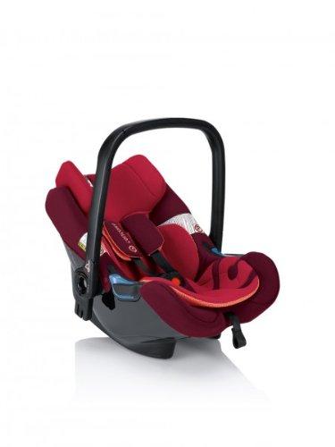 concord air safe kinder autositze kaufenkinder autositze. Black Bedroom Furniture Sets. Home Design Ideas